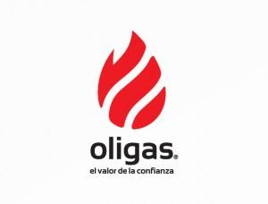 HL_Web_Oligas_Id_1