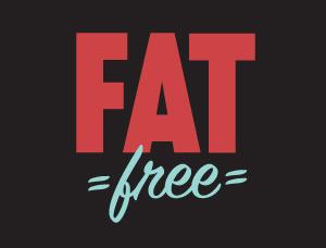 fatfree_portadilla_HLstudio_2012_