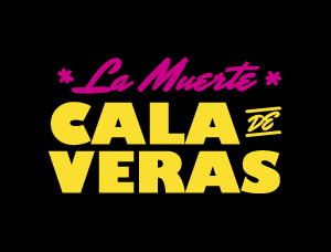 caladeveras_henriquezlaraestudio_thumb