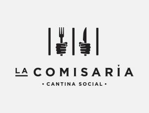 henriquezlara_COMISARIA_web_thumbnail