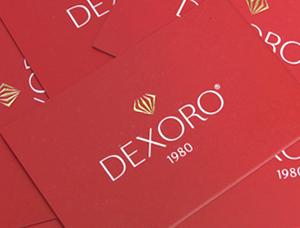 DEXORO_HL_WEB_logo_thum3