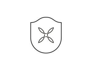 clementina_HL_WEB_logo_thum_2