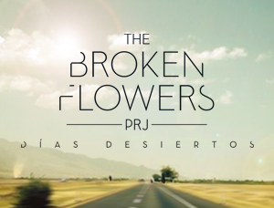 thumbnail_HENRIQUEZLARA_The Broken Flowers PRJ_CD_MUSIC_ART