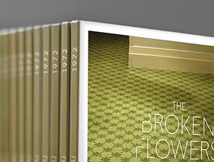 thumbnail_HENRIQUEZLARA_The-Broken-Flowers-PRJ_CD_MUSIC_ART2