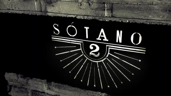 ANUNCIO-SOTANO2