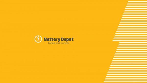 BATTERY_DEPOT_02