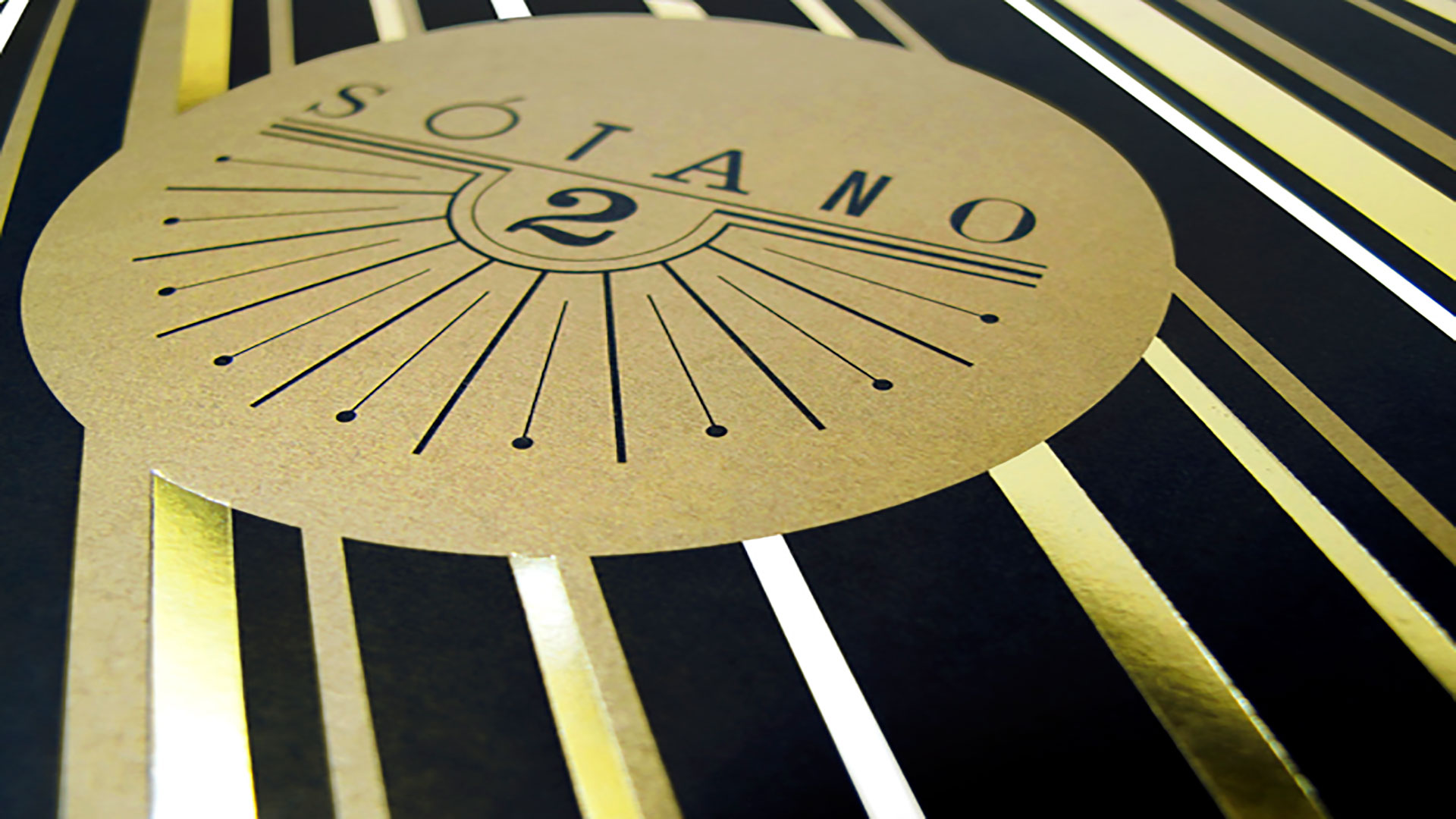 Detalle-menu-Sotano2