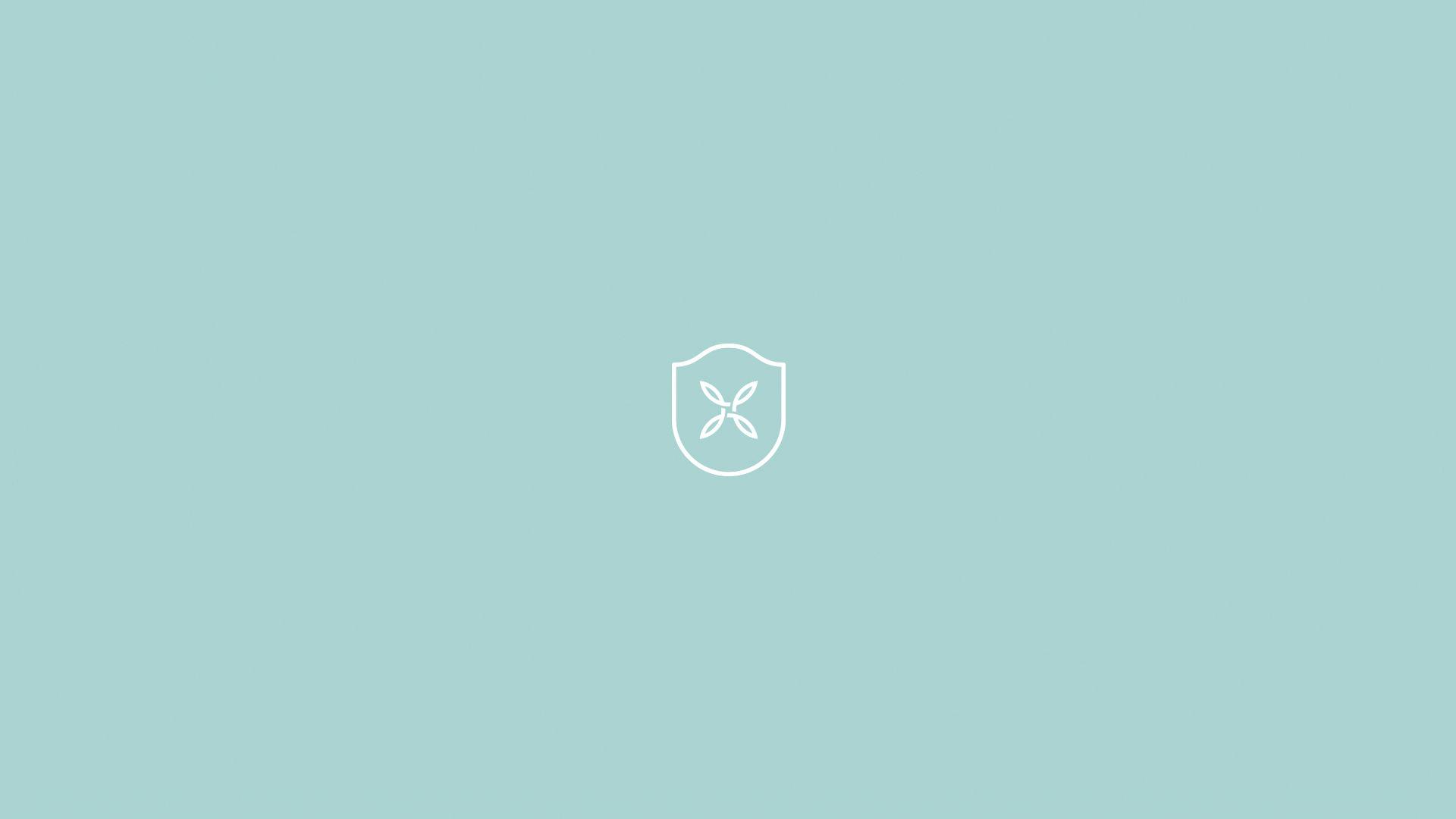 Escudo_flor_monograma CC