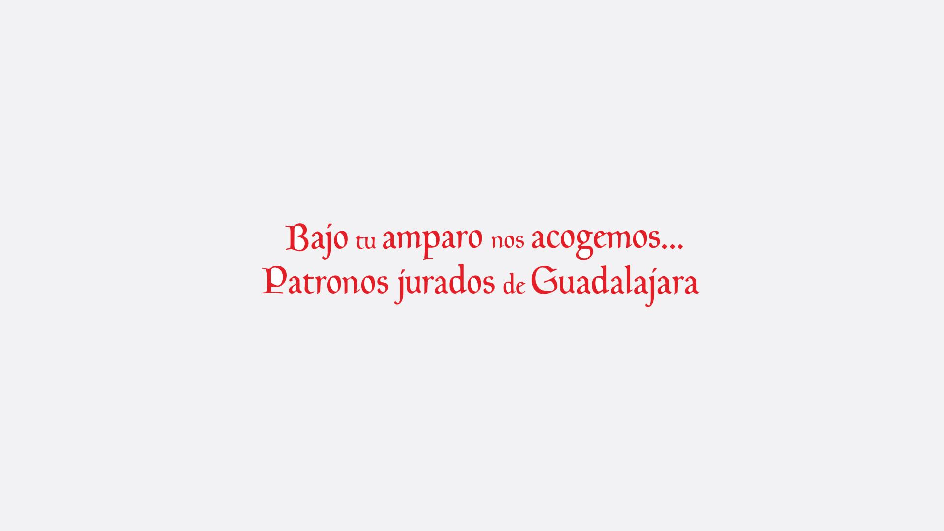 Fotos_bajotuamparo_1
