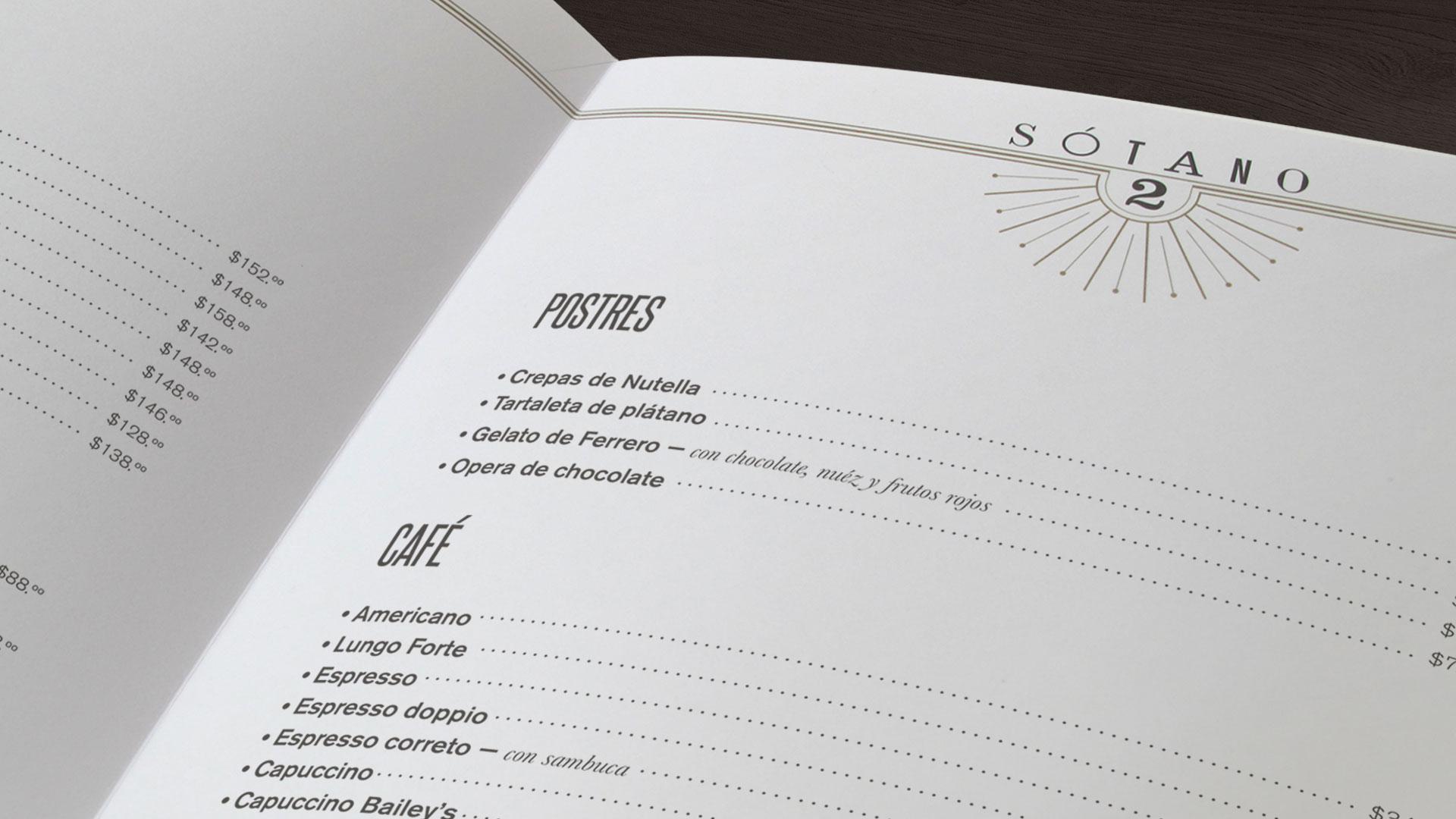 INTERIOR-POSTRES-SOTANO2
