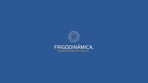 LogoFrigodinamica