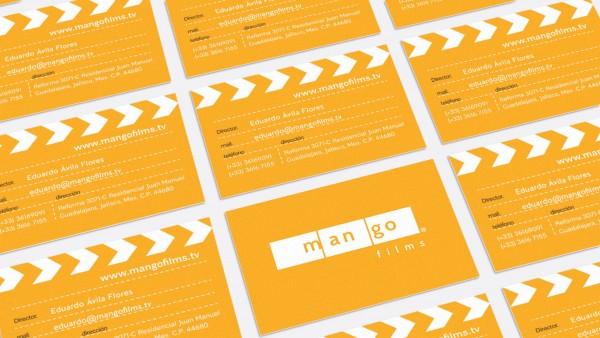 Mango-Tarjetas