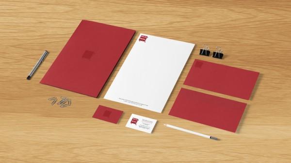 Rojo-sobre-mesa_foto_1