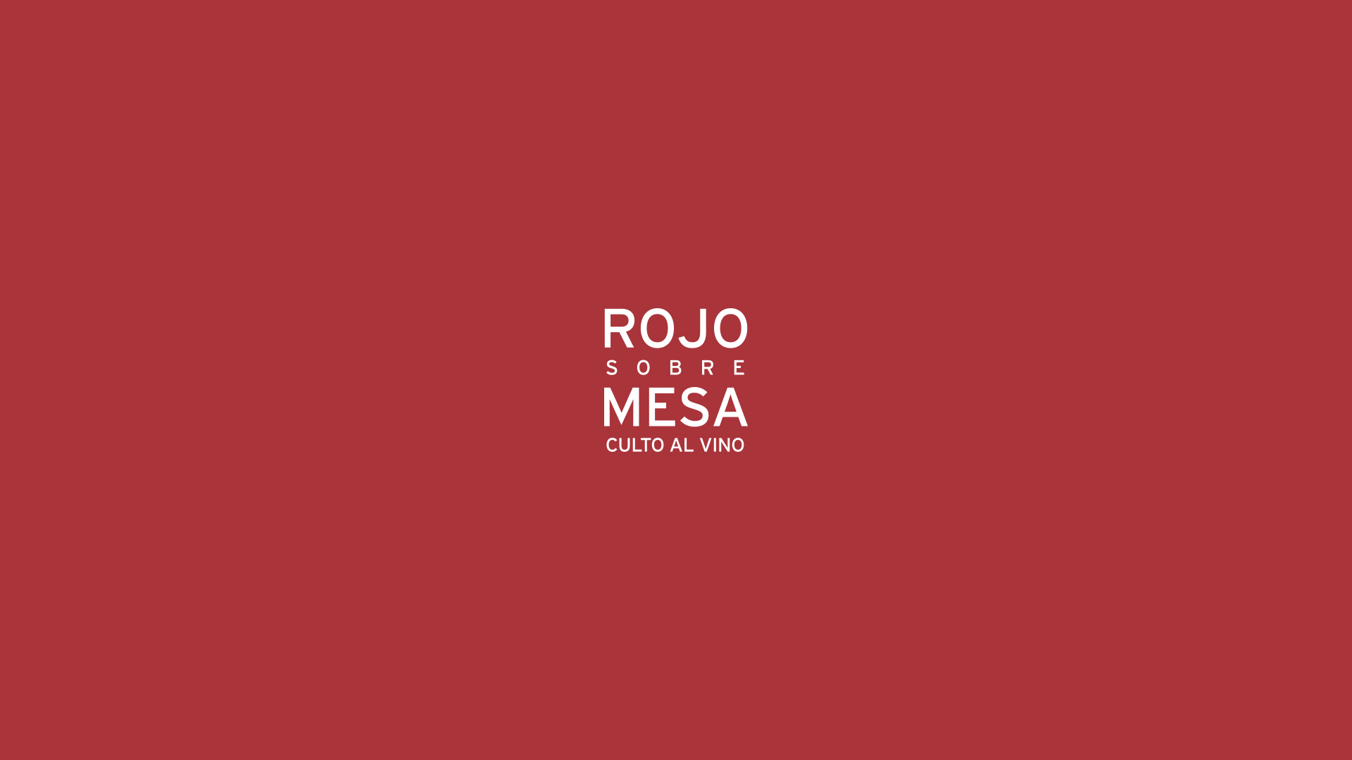 Rojo-sobre-mesa_foto_3