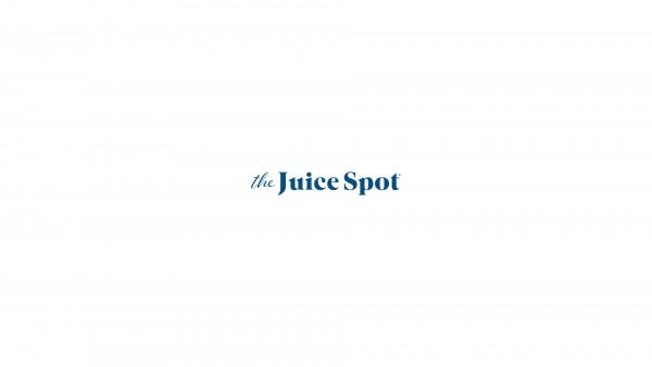 THE_JUICE_SPOT_01