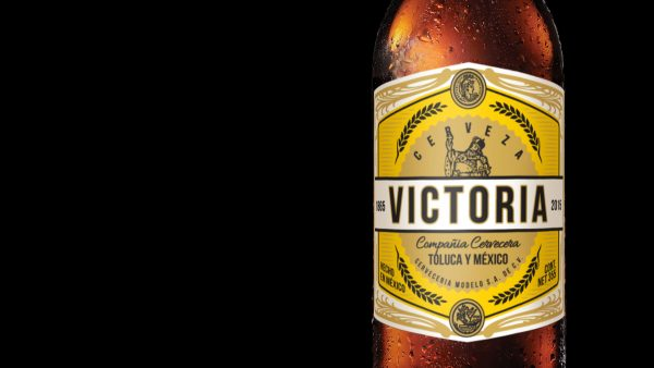 WEB_VICTORIA_7