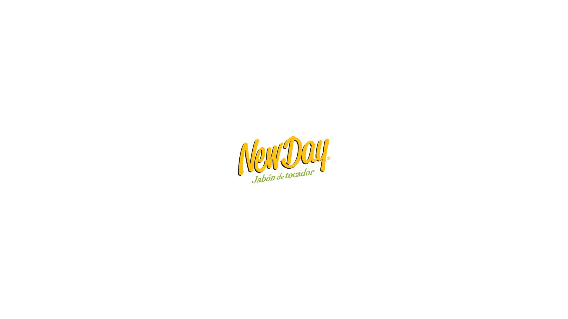 newdaylogo-01