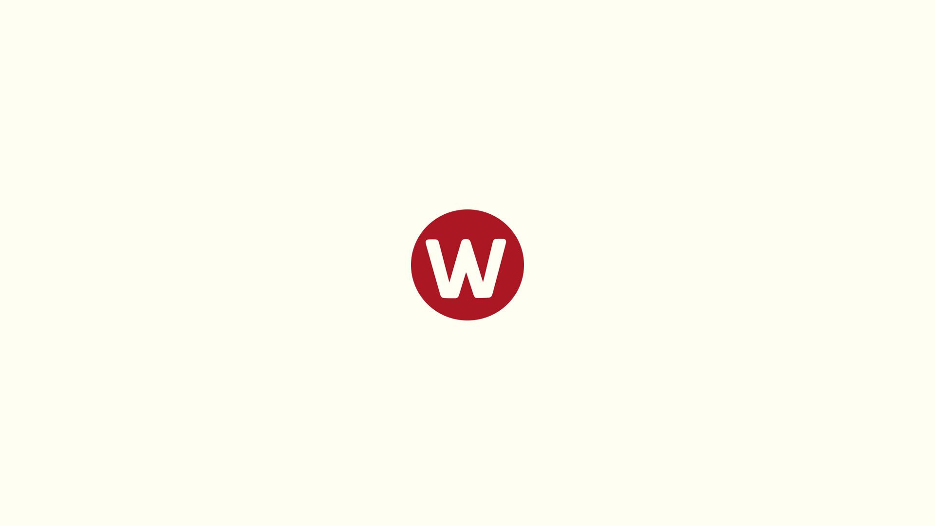 whipp_foto1