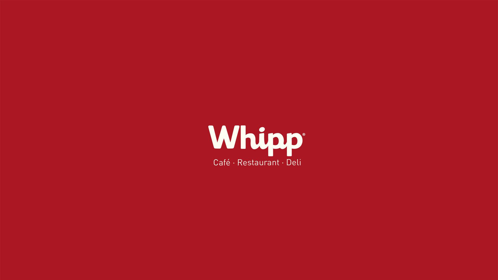 whipp_foto2