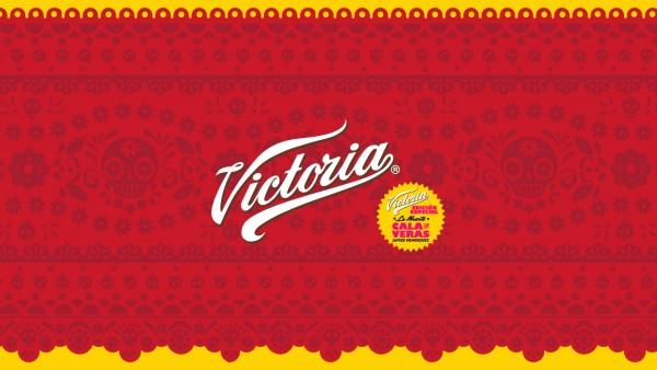 Cala-de-Veras-Cerveza-Victoria