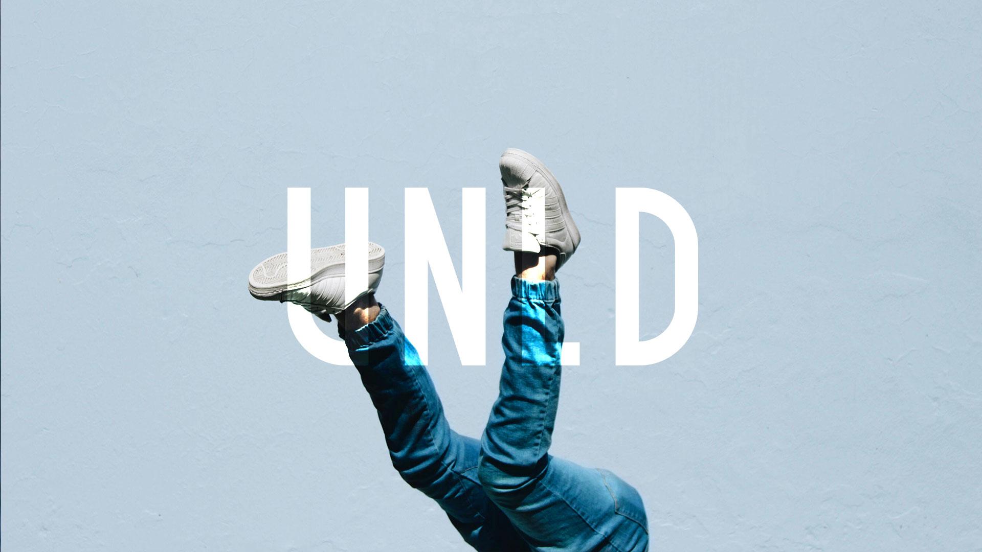 FOTOS-Tira-Undeland10