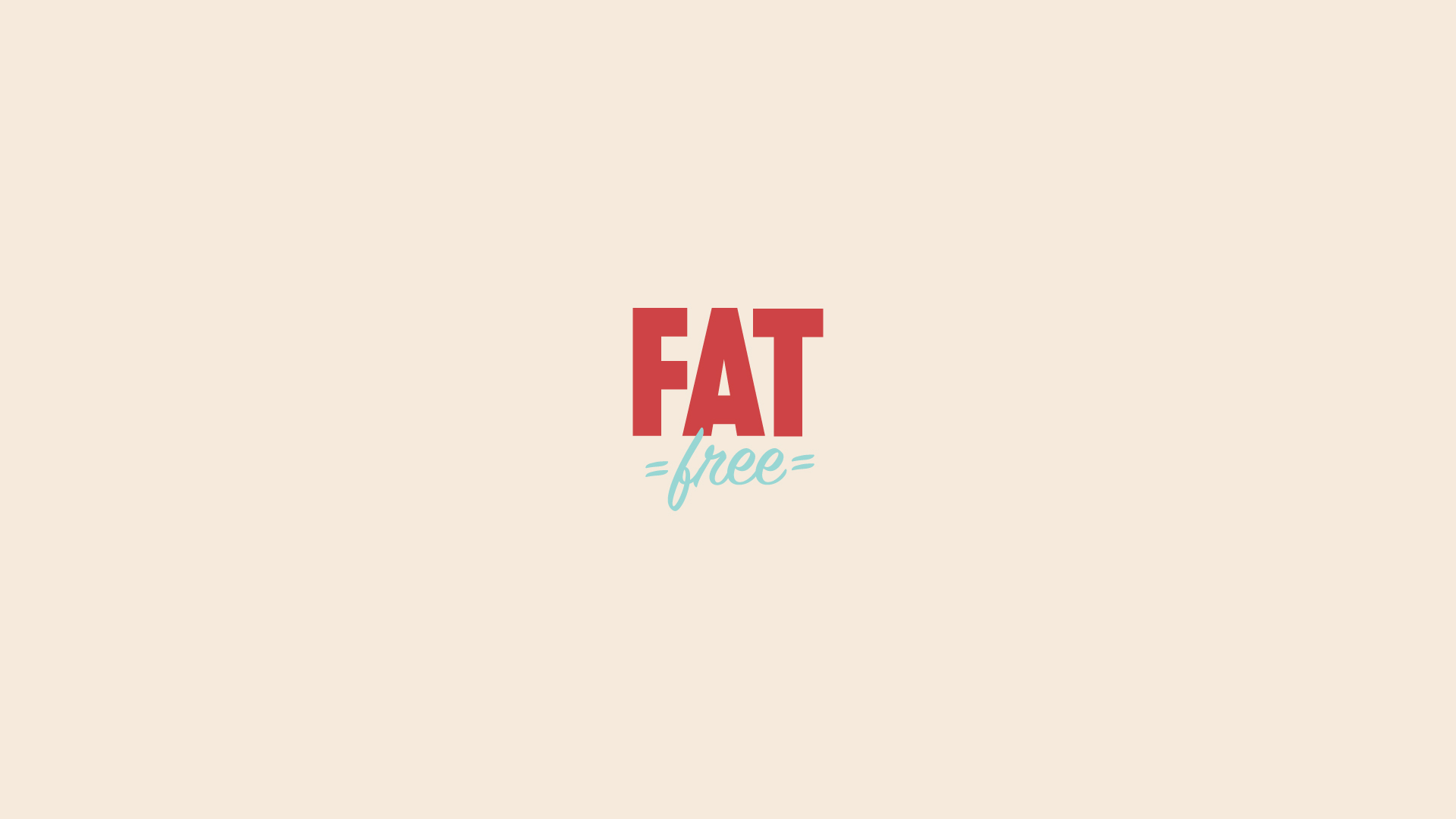Fat-Free_foto1