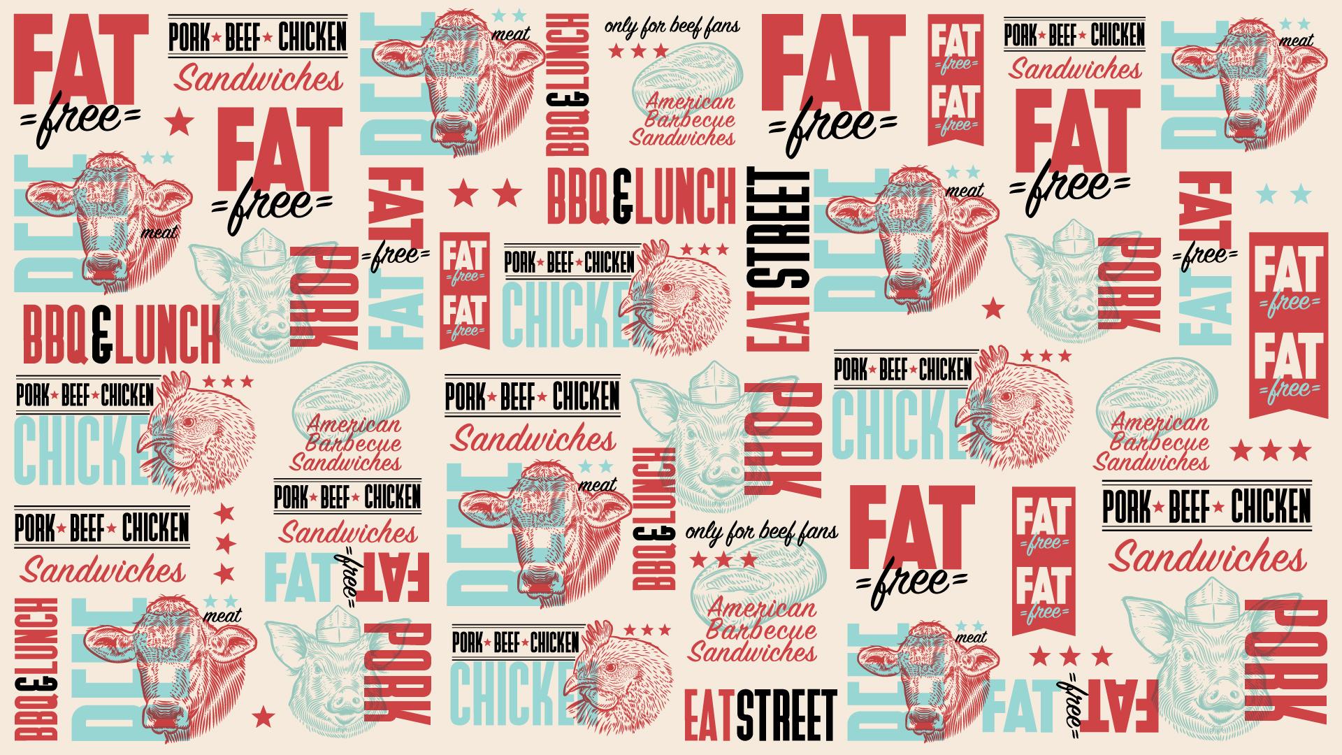 Fat-Free_foto2