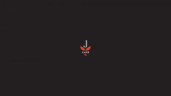 Remate-Joselo